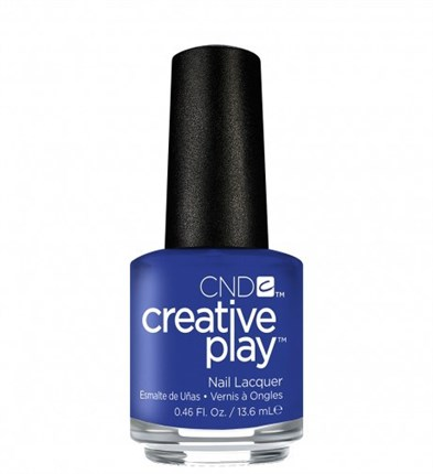 CREATIVE PLAY ROYALISTA #440 CND