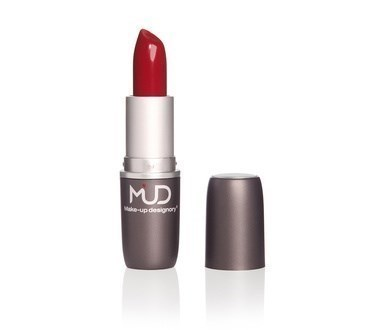 LABIAL LADY BUG LT B1 MUD