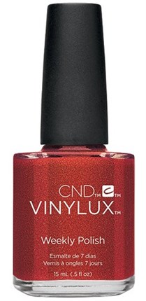 VINYLUX HAND FIRED #227 15ml CRAFT CULTURE