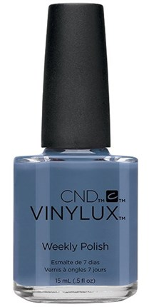 VINYLUX DENIM PATCH #226 15ml CRAFT CULTURE