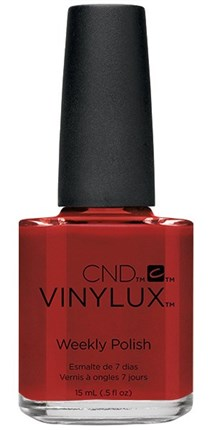 VINYLUX BRICK KNIT #223 15ml CRAFT CULTURE