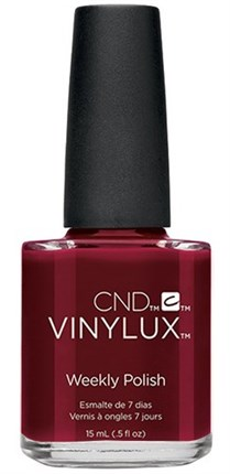 VINYLUX OXBLOOD #222 15ml CRAFT CULTURE