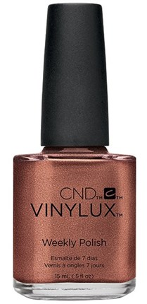 VINYLUX LEATHER SATCHEL #225 15ml CRAFT CULTURE
