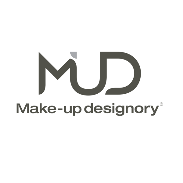 MAKE UP DESIGNORY - MUD