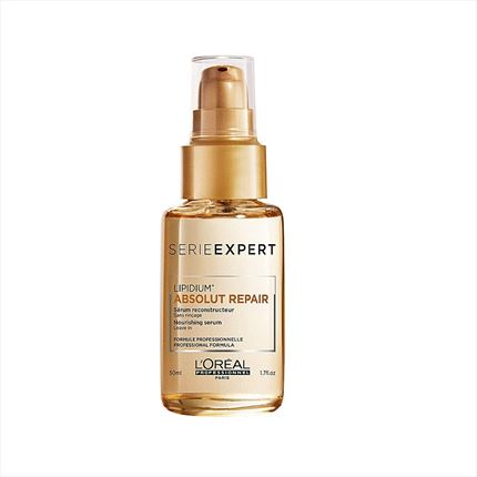 ABSOLUT REPAIR SERUM TRATANTE 50ML L'OREAL