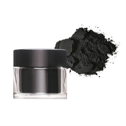 ADDITIVE BLACK PIGMENT - Negro 7g CND
