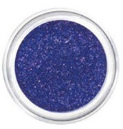 ADDITIVE COBALT CLASH PIGMENT EFFECT 2,02g CND