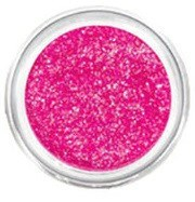 ADDITIVE TWINKLE PINK - Efecto brillo 1,81g CND