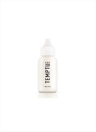 AEROGRAFO BRILLO 30ml 57 blanco TEMPTU