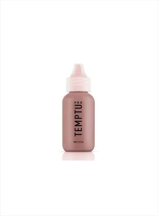 AEROGRAFO COLORETE 30ml 40 rosado TEMPTU