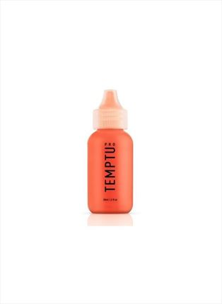 AEROGRAFO COLORETE 30ml 43 coral TEMPTU