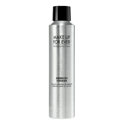 AIRBRUSH THINNER 140ml  MAKE UP FOR EVER