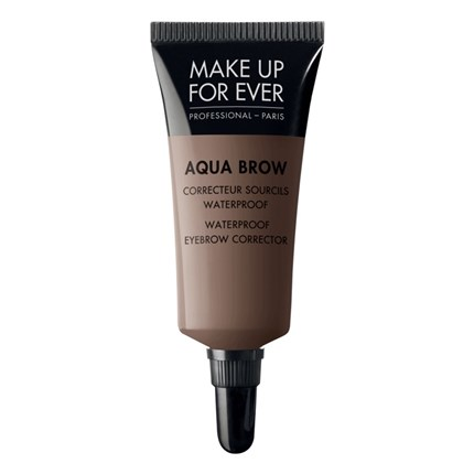 AQUA BROW Blond 15 7ml MUFE