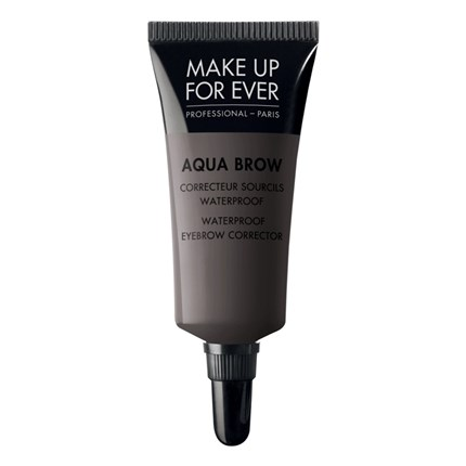 AQUA BROW Taupe 35 7ml MUFE