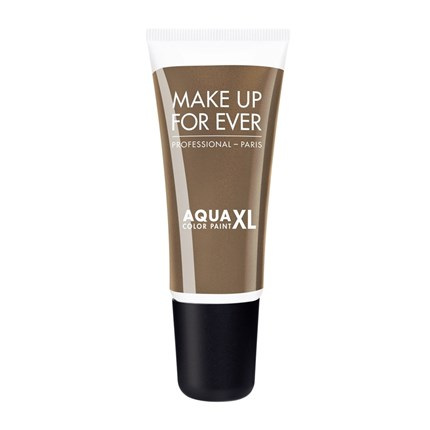 AQUA XL COLOR PAINT 4,8ml L-30 lustrous khaki MUFE