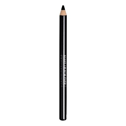 KOHL PENCIL 1K black MUFE