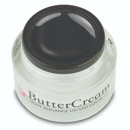 BLACK TIE BUTTERCREAM 5ml