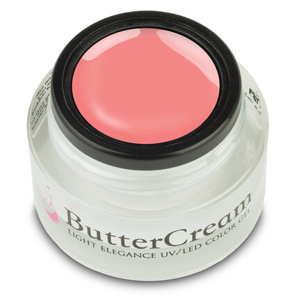 SHORT SKIRT FLIRT BUTTERCREAM 5ml