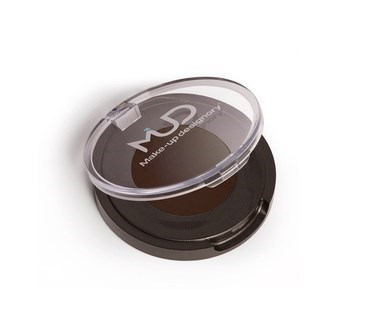 CAKE EYE LINER MARRON LT A1 MUD