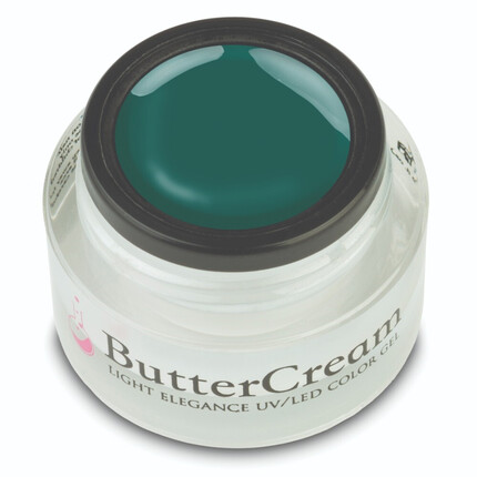 CLEOPATRA BUTTERCREAM 5ml