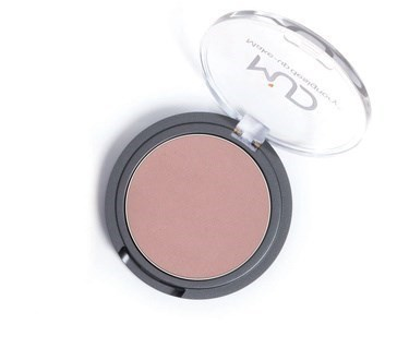 COLORETE EN POLVO COMPACTO COOL MAUVE MUD