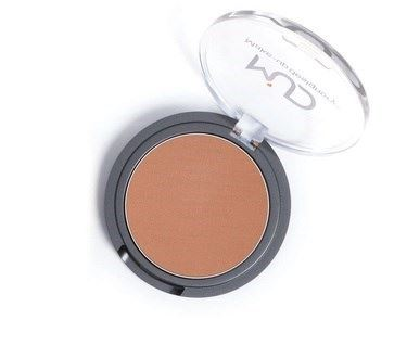 COLORETE EN POLVO COMPACTO ROSE BEIGE MUD