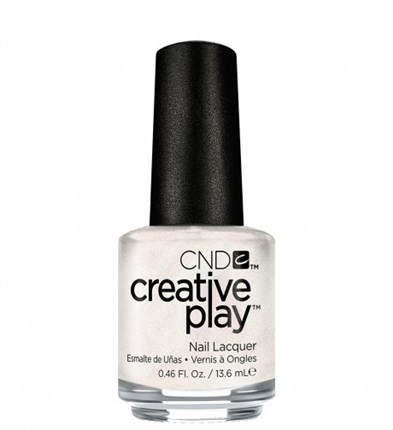 CREATIVE PLAY BRIDECHILLA #401 CND