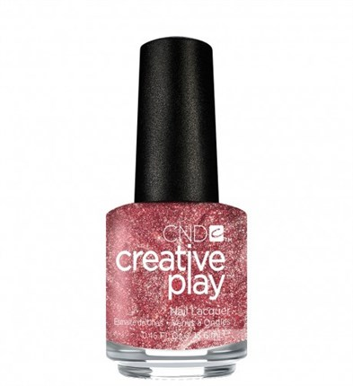 CREATIVE PLAY BRONZESTELLATION #417 CND