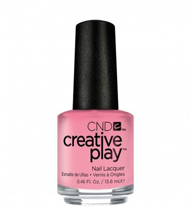 CREATIVE PLAY BUBBA GLAM #403 CND