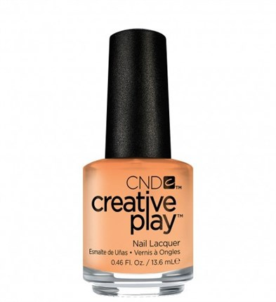 CREATIVE PLAY CLEMENTINE ANYTIME #461 CND