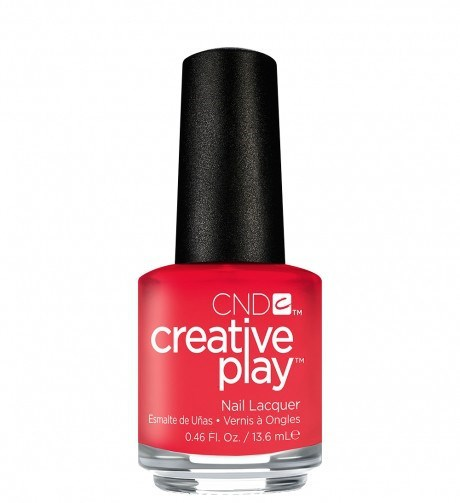 CREATIVE PLAY CORAL ME LATER #410