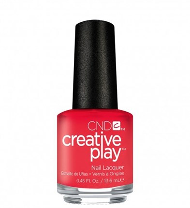 CREATIVE PLAY CORAL ME LATER #410 CND