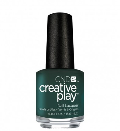 CREATIVE PLAY CUT TO THE CHASE #434 CND