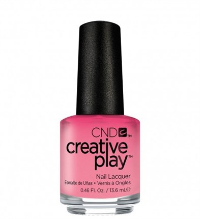 CREATIVE PLAY OH! FLAMINGO #404 CND