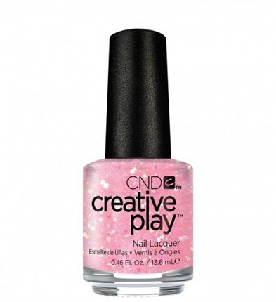 CREATIVE PLAY PINKLE TWINKLE #471 CND