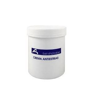 CREMA ANTIESTRIAS 500ml BEL-SHANABEL
