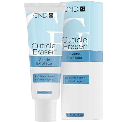 CUTICLE ERASER  50g CND