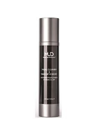 LIMPIADOR FACIAL 118ml MUD