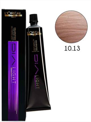 DIA LIGHT 10.13 L'OREAL