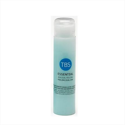 ESSENTIAL peeling dual AHA 55ml. TBS