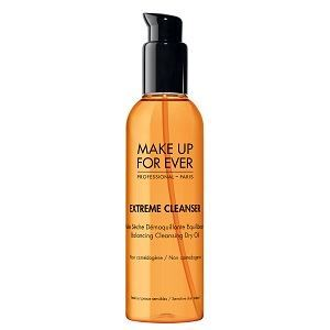 EXTREME CLEANSER 200ml MUFE