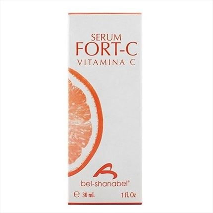 FORT-C SERUM 30ml. BEL-SHANABEL