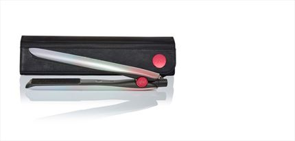 GHD V GOLD FESTIVAL COLLECTION GHD