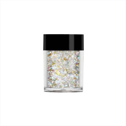 GLITTER CRUSHED ICE RANDOM #337 CND