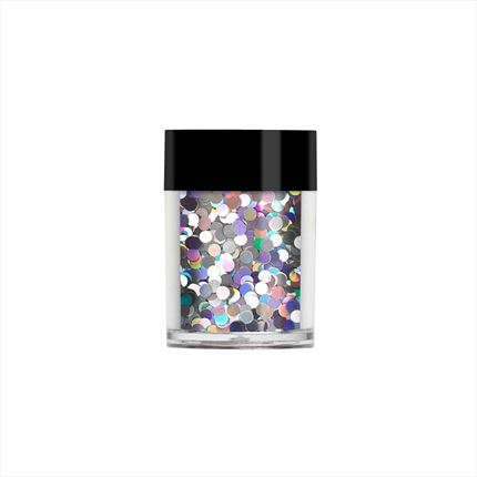 GLITTER NIGHT FEVER DISCO BALLS #342 CND