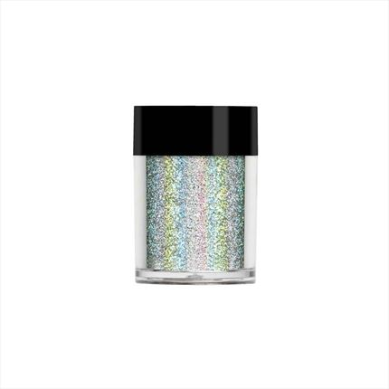 GLITTER SUPERHOLOGRAFICO EVEREST #301 CND