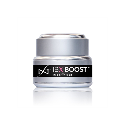 IBX BOOST GEL 16,5ml