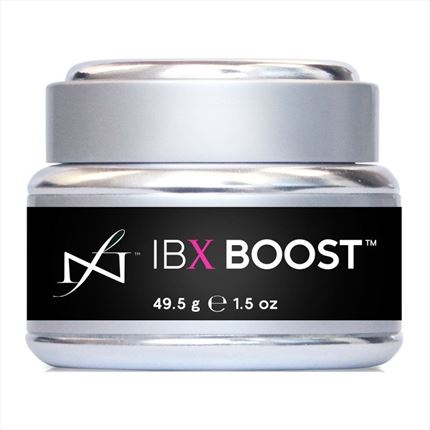 IBX BOOST GEL 49,5ml