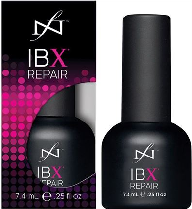 IBX SYSTEM REPAIR 7,4ml