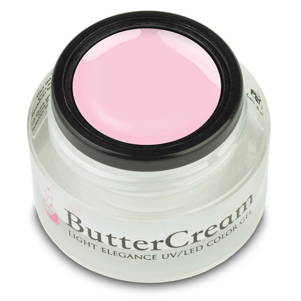 BUTTERFLIE BUTTERCREAM 5ml